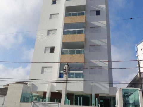 Apartamento Semi Novo 1 dormitório p/ venda na Guilhermina