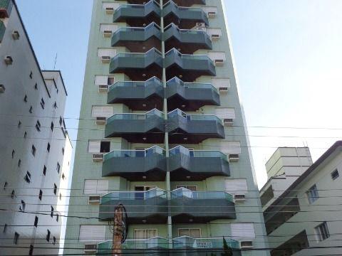 Apartamento 1 suite p/ alugar na Guilhermina