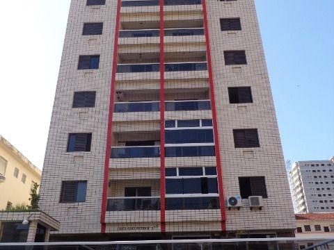 Apartamento Reformado e Mobiliado 1 dormitório p/ Venda no Boqueirão