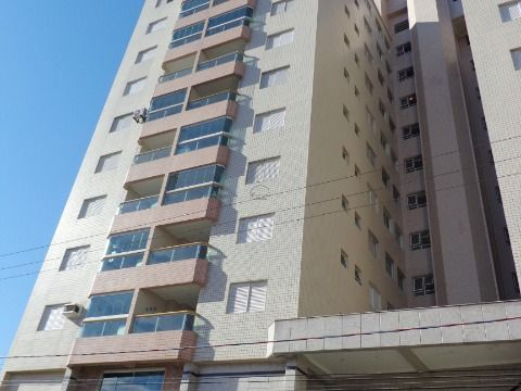 Apartamento 2 dormitórios p/ venda na Aviação