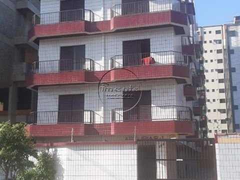 Apartamento 1 dormitório p/ alugar na Guilhermina