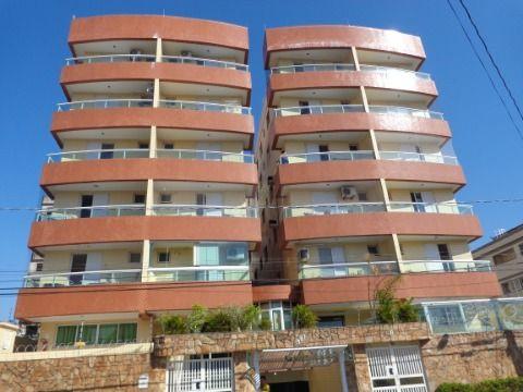 Apartamento 2 suites p/ venda e alugar no Boqueirão