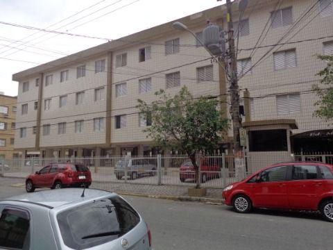 Apartamento Reformado 2 dormitórios p/ alugar no Centro do Boqueirão