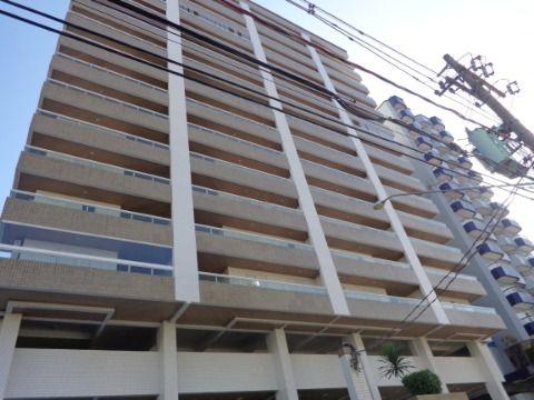 Apartamento Semi Novo 2 dormitórios p/ venda na Guilhermina