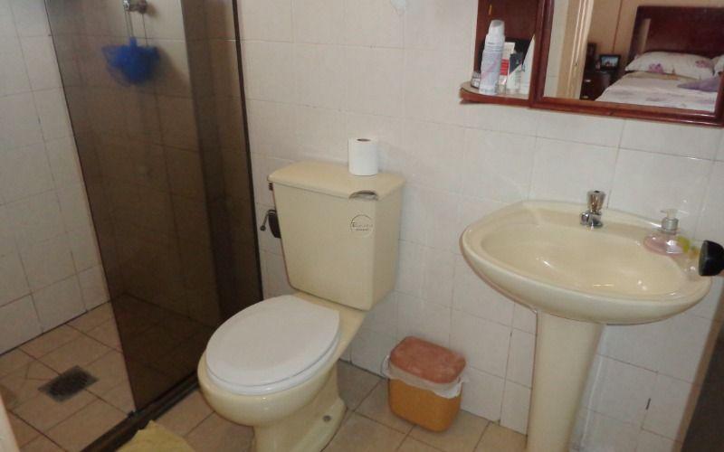 Banheiro - suite (1)