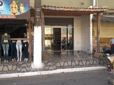 Salão de Beleza p/ Venda no Anhanguera
