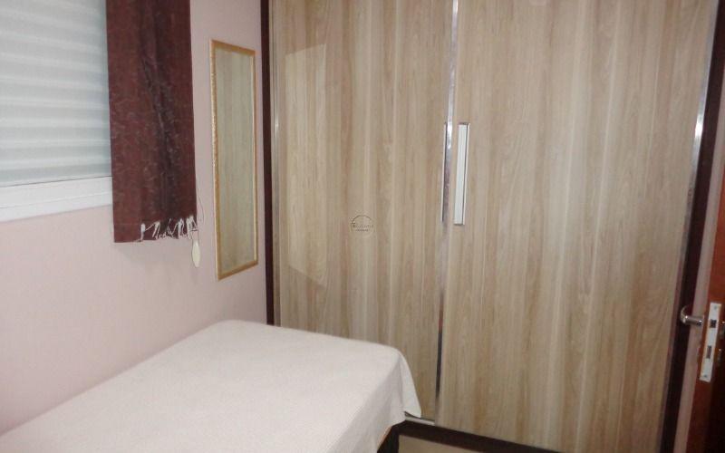 Dormitório (1)