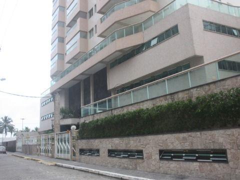 Apartamento 3 suites p/ venda na Aviação