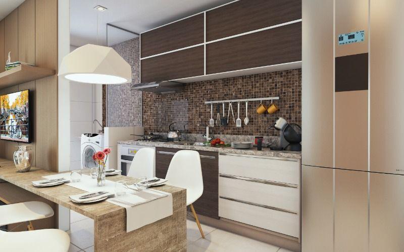 Cozinha-La-Premiere-2-editado-