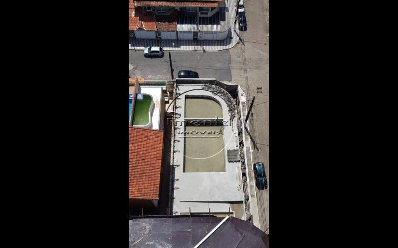 piscina_lp22