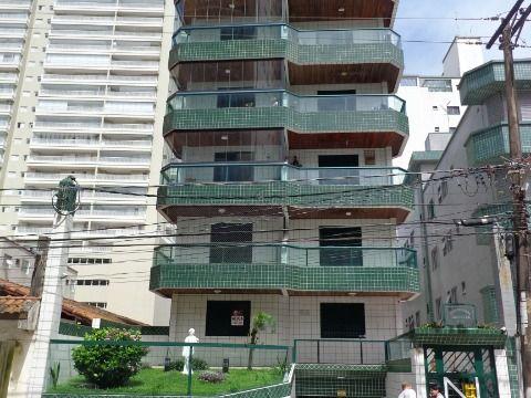 Apartamento 2 dormitórios p/ alugar na Aviação