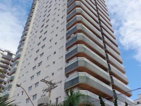 Apartamento 3 dormitórios p/ alugar no Forte