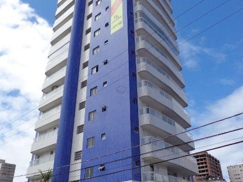 Apartamento Semi Novo 2 suites p/ venda na Aviação