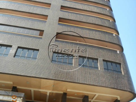Apartamento 2 suites p/ venda na Guilhermina