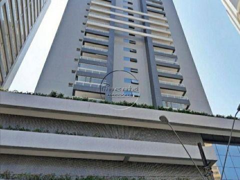 Apartamento Semi Novo 2 dormitórios p/ venda no Centro do Boqueirão