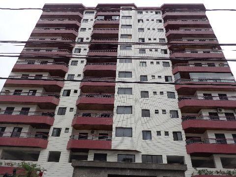 Apartamento 2 dormitórios p/ venda e alugar no Forte