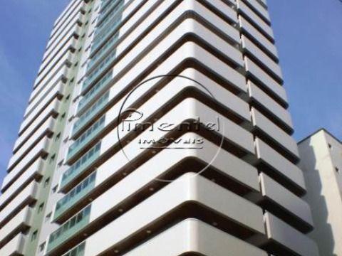 Apartamento Novo 2 suites p/ venda na V. Tupi