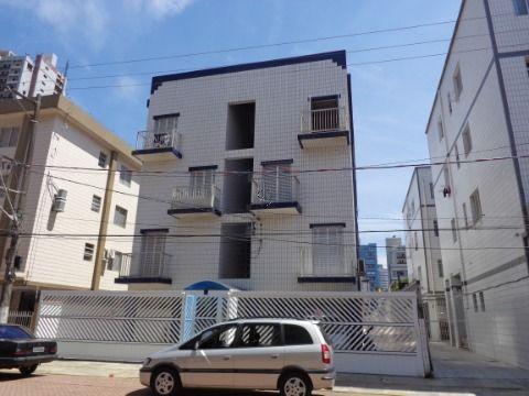 Kit Reformada e Mobiliada p/ Venda no Centro do Boqueirão