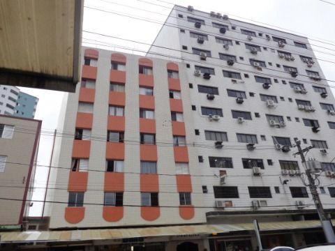 Kit p/ Venda no Centro Comercial do Boqueirão