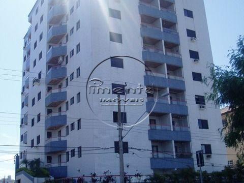 Apartamento 1 suite p/ venda no Boqueirão