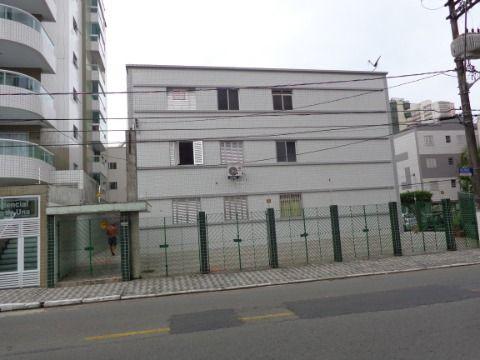 Kit Reformada p/ Venda no Boqueirão
