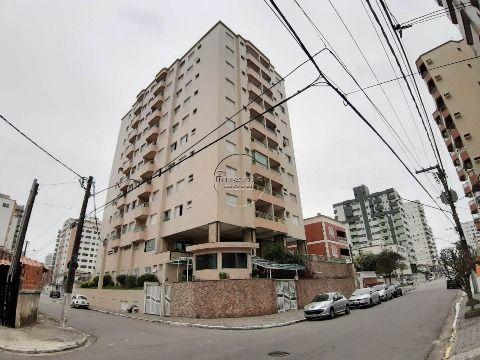 Apartamento 2 dormitórios p/ venda e alugar na V. Tupy
