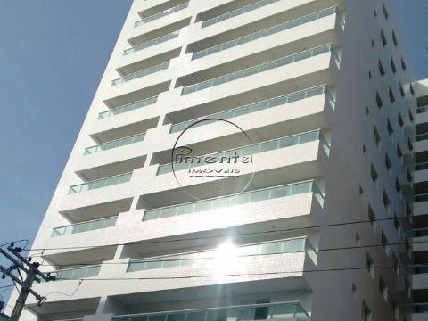 Apartamento Semi Novo 3 dormitórios p/ Venda no Boqueirão