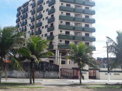 Apartamento 1 dormitório p/ venda no Jardim Maracanã