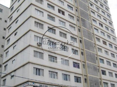 Apartamento Reformado 1 dormitório p/ alugar no Centro do Boqueirão