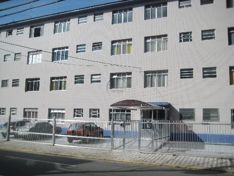 Kit Reformada e Mobiliada p/ Alugar no Centro do Boqueirão