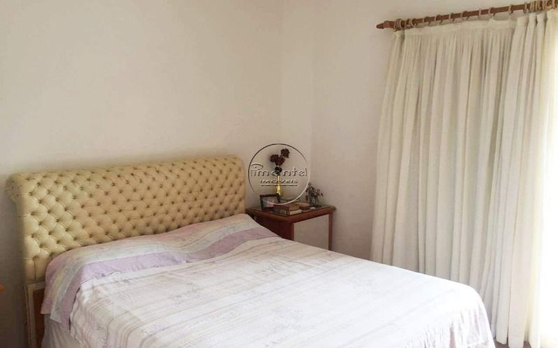 Dormitório (3) - suite