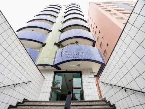 Apartamento 1 dormitório p/ venda e alugar na V. Tupy