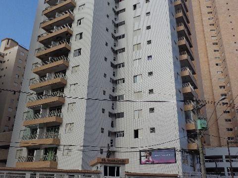 Apartamento Reformado 1 dormitório p/ venda na Guilhermina