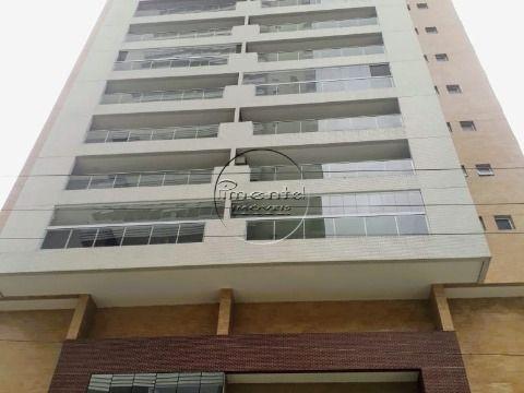 Apartamento Novo 2 suites p/ Venda no Forte