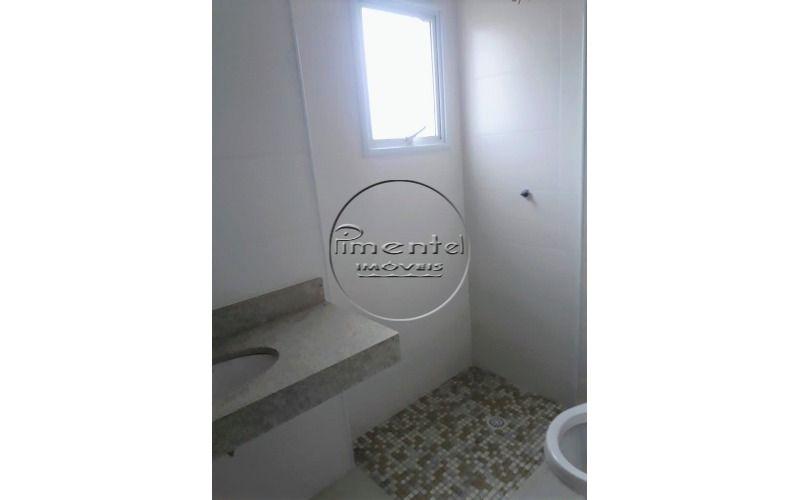 Banheiro (1)