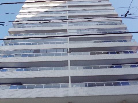 Apartamento 3 dormitórios p/ venda na Aviação
