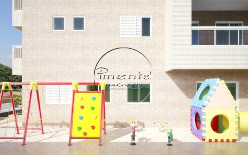 Legatto-playground-v02-960x600