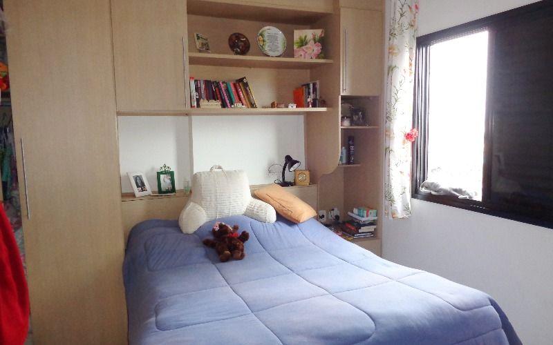 Dormitório (2) - suite