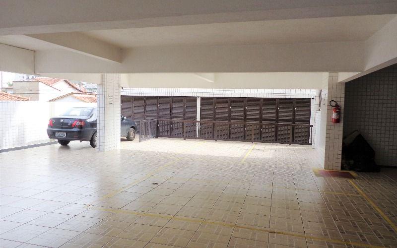 Garagem/Trasteiros