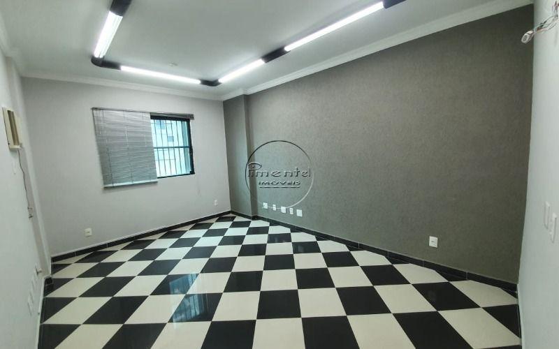 Sala (1) - suite
