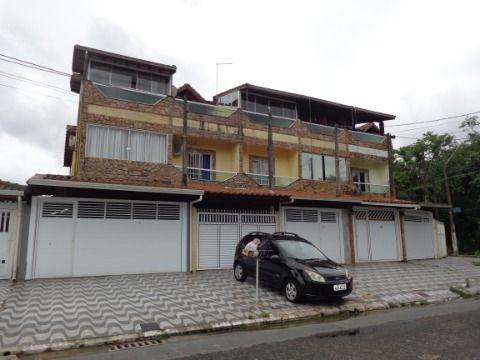 Sobrado Triplex 2 suites p/ venda e alugar no Sítio do Campo