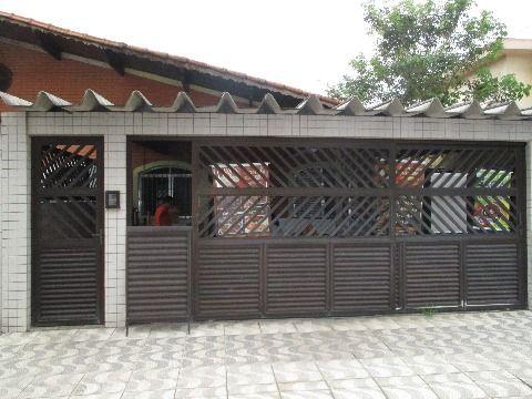 Casa Geminada 2 suites p/ Venda na Guilhermina