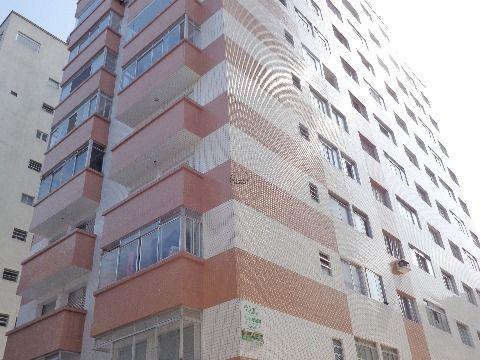 Apartamento 2 dormitórios p/ Venda e Locação no Centro Comercial do Boqueirão