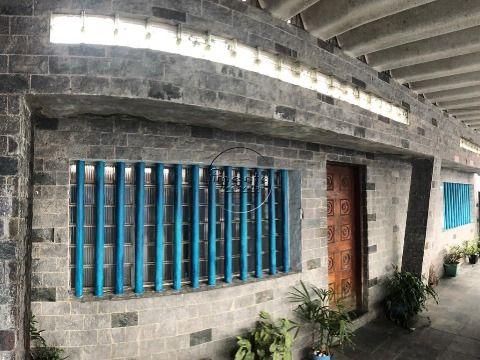 Casa p/ Locação Comercial ou Residencial no Boqueirão