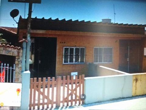 Casa Geminada 2 dormitórios p/ venda no Maracanã