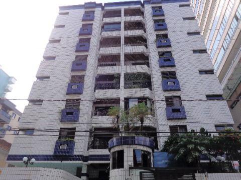 Apartamento 2 dormitórios p/ locação no Centro do Boqueirão