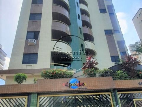 Apartamento 2 dormitórios p/ venda na V. Tupy