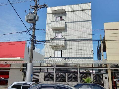 Kit Reformada p/ venda no Centro Comercial do Boqueirão