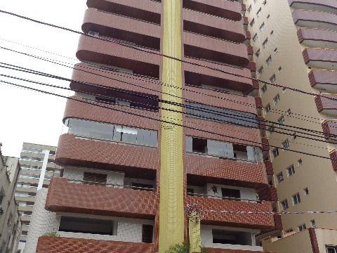 Apartamento 2 dormitórios p/ Venda na Guilhermina
