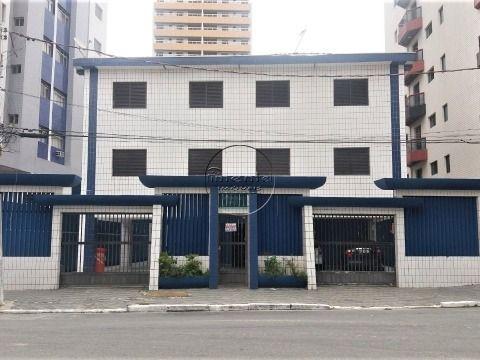 Kit Mobiliada p/ venda no Centro do Boqueirão